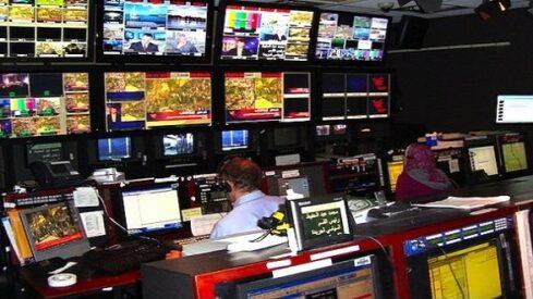 خبراء: التشريعات والمال أهم أزمات الإعلام الإسلامي