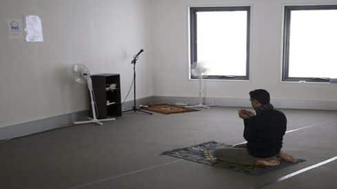اكتشف نفسك في شهر رمضان الكريم
