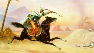 ألف سنة من فقدان الذاكرة .. الرياضة فى الإرث الإسلامي