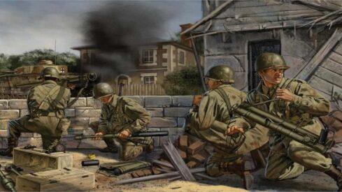 هل تُصلِحُ الأفكار ما أفسدَته الحروب؟