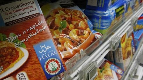 ماليزيا تطلق علامة تجارية للمواد الحلال المصنوعة من قبل المسلمين