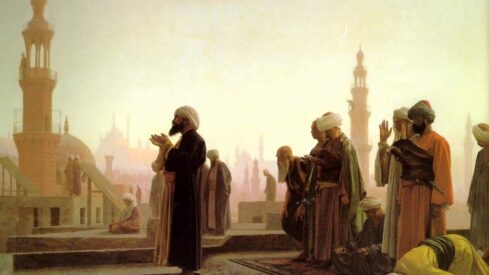 الخبرة التاريخية للتعددية في الإسلام (1 – 2)