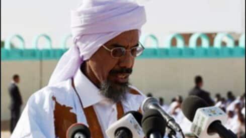 جدل التشيع في موريتانيا إلى أين؟, تيارات, طائفية, موريتانيا,