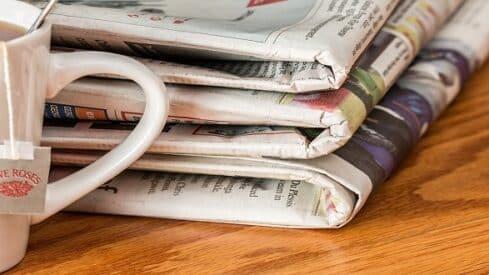 الأخلاق والإعلام.. خطورة الفَصل وضرورة الوصل (3- 3)