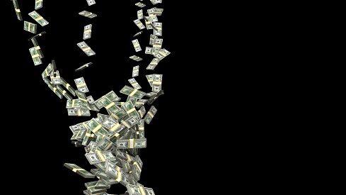 عن الاقتصاد الريعي
