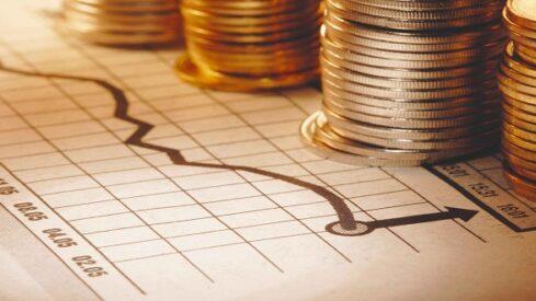 الصكوك الإسلامية تجتاح السوق المالية الآسيوية