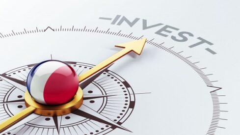 بيئات الاستثمار الجاذبة والكاذبة