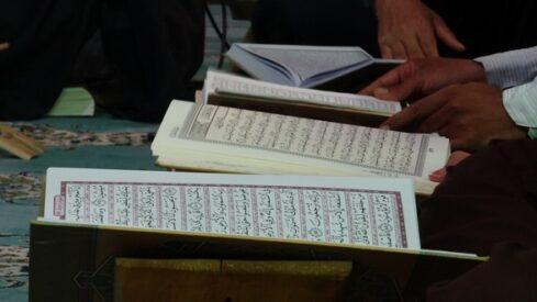 فهم القرآن من المفسرين إلى عموم المسلمين