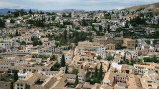 مراعاة البيئة في بناء المدينة في الحضارة الإسلامية (1/2)