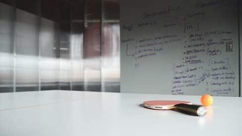 6 مميزات لمجتمع ريادة الأعمال