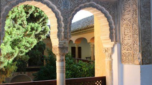 البيوت في الحضارة الإسلامية.. طبقا للمواصفات البيئية الحديثة