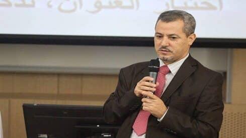 الأكاديمي الجزائري بدران مسعود: فكر مالك بن نبي لم يبدأ العطاء الفعلي بعد