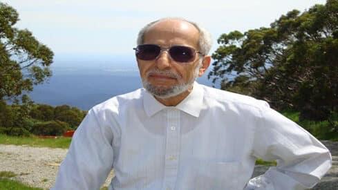 محمد عدس: نحن بحاجة اليوم لمحمد إقبال