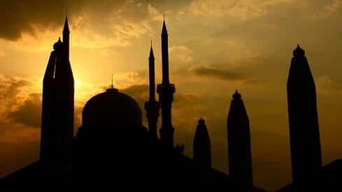 مفهوم الأمة في الفكر الإسلامي الحديث