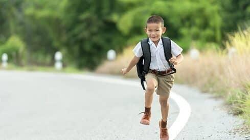 سنغافورة تتصدر الترتيب العالمي في التعليم