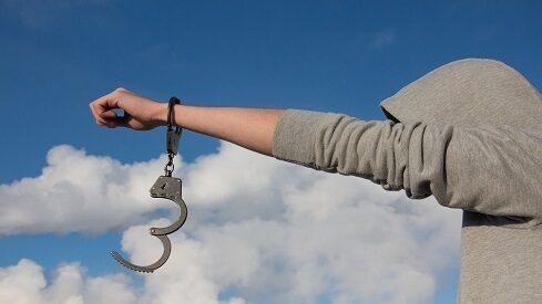 الحرية.. أكثر من ضرورة