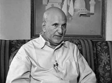 جمال الدين عطية (1928-2017)  .. ماذا قدم لأمته؟