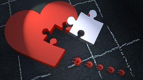 توثيق الطلاق عند المأذون