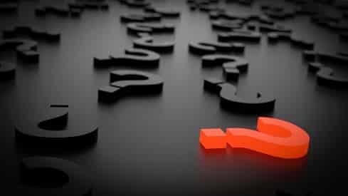 ثقافة الاستدراك, الإصلاح, التوبة, الخطأ, النقد,