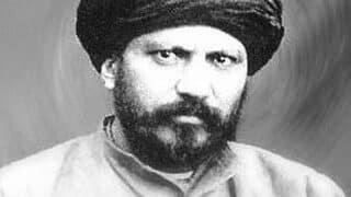 """الأفغاني والإصلاح الإسلامي """"اللوثري"""""""
