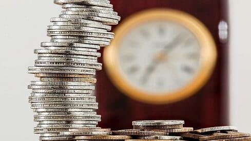 حجم التمويل بالمضاربة في البنوك الإسلامية