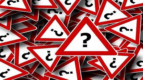 هل الوسائل المتاحة للتثقيف الشرعي آمنة ؟