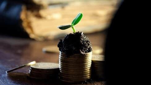 كيف يمكن الاستفادة من التمويل الإسلامي؟