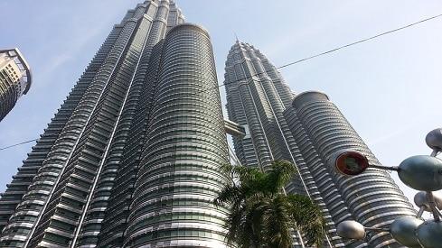 تجارب تنموية اسلامية ناجحة.. ماليزيا, اقتصاد, تعليم, تنمية,