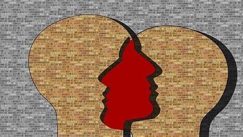 الوعي.. ماذا يعني؟ وماذا نريد منه؟