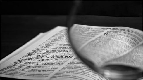 أهمية دراسة الأديان في عصرنا الحاضر, أديان, دراسة, معرفة,