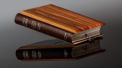 ختم النبوة في المسيحية بين الاعتقاد والواقع