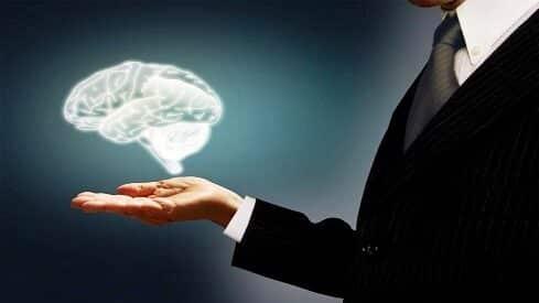 أصول الفقه بنية العقل المسلم