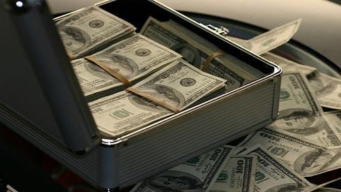 أسباب تراجع التمويل بالمشاركة في البنوك الإسلامية, استثمار, بنوك, تمويل, ربا,