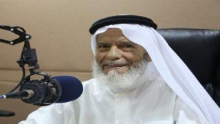 أحمد محمد الصديق.. البلبل الذي رحل
