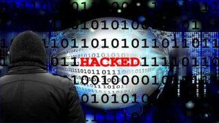 قوانين الجرائم الإلكترونية على ضوء الشريعة