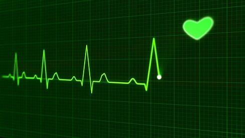 ماهي فوائد الصيام الصحية ؟