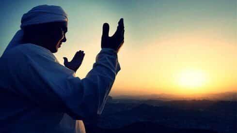 الإمام الذي نريد