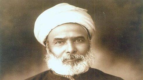 مقاصد الشريعة الإسلامية في فكر الإمام محمَّد عبده