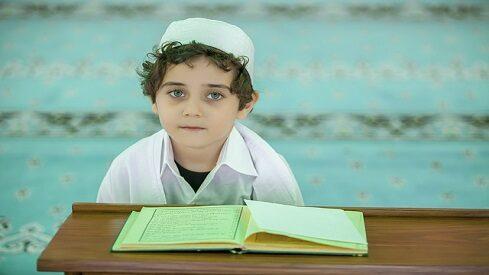 مقدمات في منهجية تدبر القرآن (5)