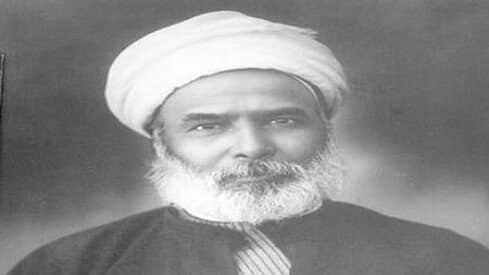 السُّنن الإلهيَّة في مشروع الإمام محمَّد عبده التَّجديدي (1)