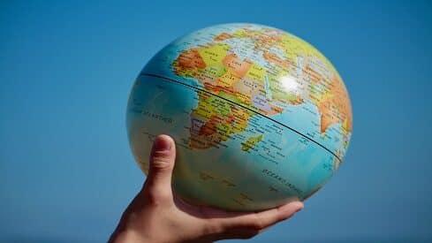 الزيادة السكانية.. بين الشريعة الإسلامية ومطالب المؤتمرات الدولية (2)