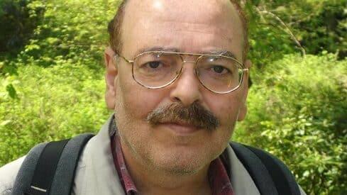 """المفكر محمد شاويش: امتلاك """"الوعي المناسب"""" شرط لتغيير واقعنا المأساوي"""