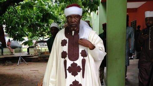 الشيخ مصطفى زغلول .. رائد الثقافة الإسلامية في نيجيريا