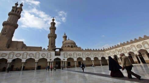 محمد يوسف موسى ودعوته إلى تطوير الفقه الإسلامي