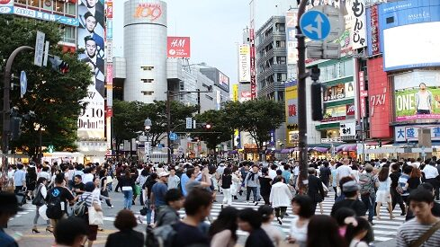 كيف تعود الشركات اليابانية للمنافسة الدولية مرة أخرى؟