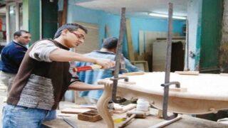 إسهامات المالية الإسلامية في تطوير المشاريع الصغيرة والمتوسطة