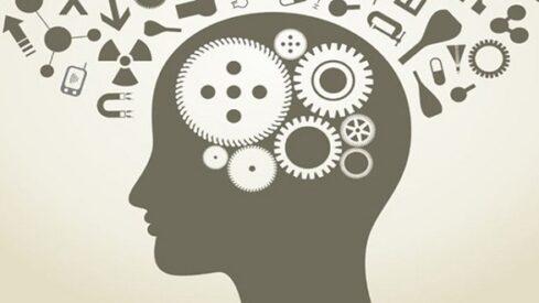 مجهودات مالك بدري في أسلمة علم النفس (2)