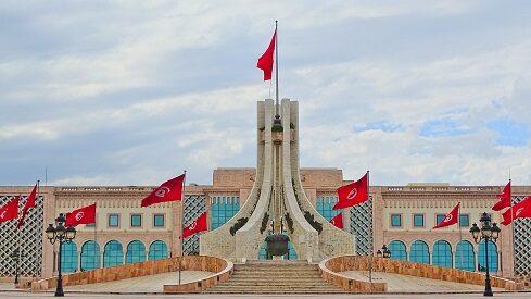 العالم التونسي نور الدين الخادمي: لا يجوز تبديل أحكام الميراث