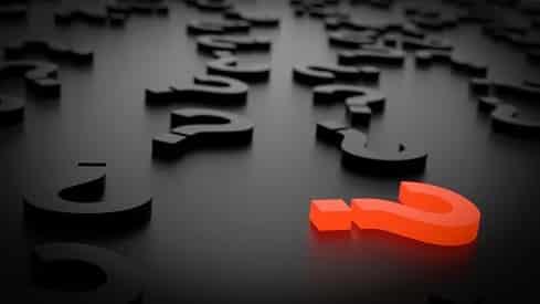 من طبائع الأشياء (1), التفكير, الروح, العقل, الفكر, فقه السنن,