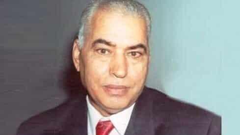 د. محمد عبد الحليم عمر: الانفصام بين الاقتصاد المالي والحقيقي يولد الأزمات